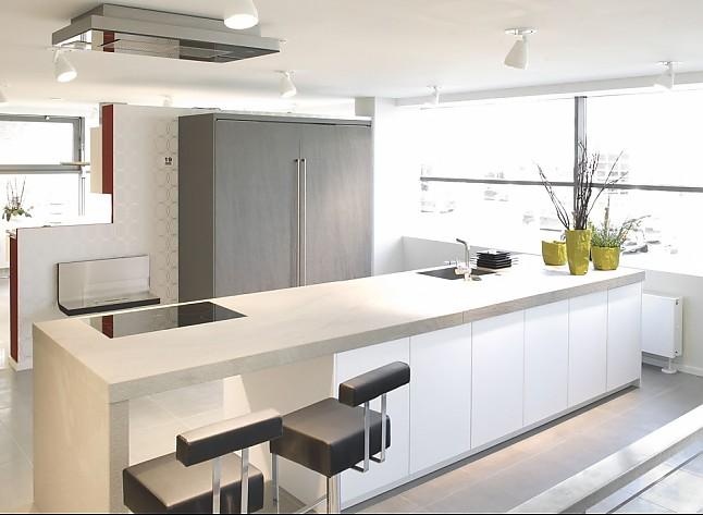 plana kuchen angebote appetitlich foto blog f r sie. Black Bedroom Furniture Sets. Home Design Ideas