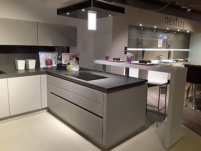 Küchen Nischenplatten ist genial design für ihr wohnideen