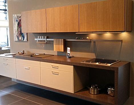 musterk chen objekt und k che baden gmbh in b hl. Black Bedroom Furniture Sets. Home Design Ideas