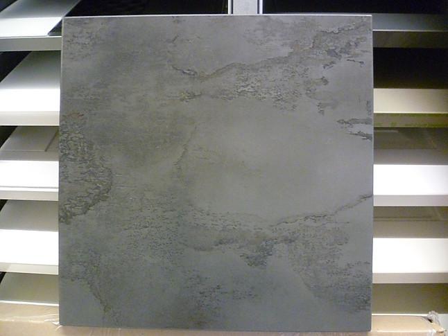 Arbeitsplatte Dekor Metal Art