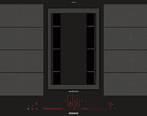 musterk chen neueste ausstellungsk chen und musterk chen seite 27. Black Bedroom Furniture Sets. Home Design Ideas