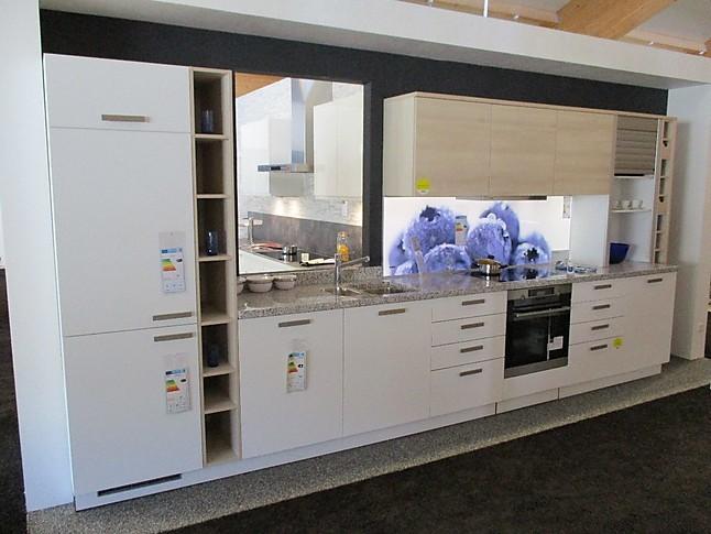 Siemens Kühlschrank Alarm Deaktivieren : Siemens iq gs naw gefrierschrank a gefrierteil l