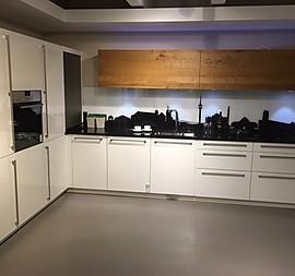 k chen nahe stuttgart fenchel wohnfaszination ihr k chenstudio in altenriet. Black Bedroom Furniture Sets. Home Design Ideas