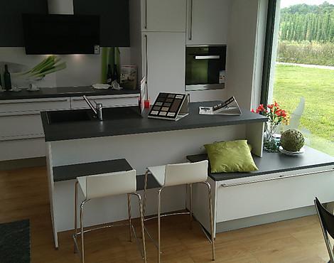 musterk chen der k chentreff gmbh in michelfeld. Black Bedroom Furniture Sets. Home Design Ideas