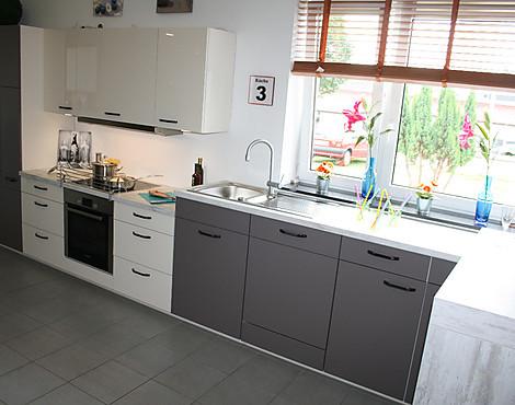 musterk chen bohn k chen in weissach im tal. Black Bedroom Furniture Sets. Home Design Ideas