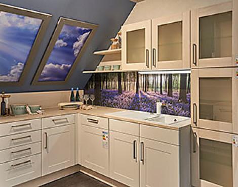 musterk chen m bel hesse gmbh in garbsen. Black Bedroom Furniture Sets. Home Design Ideas
