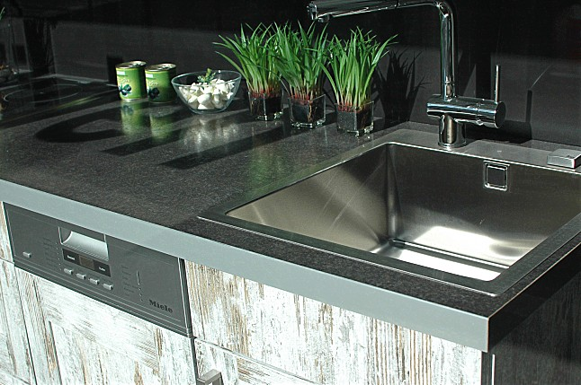 Singleküchen & Miniküchen von ROLLER - Gut sortierte günstige Auswahl