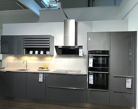 Kuchen Dusseldorf Benrather Kuchenstudio Gmbh Ihr Kuchenstudio In