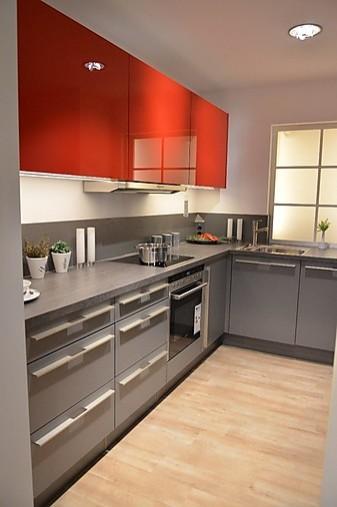 k chen hannover hemmingen. Black Bedroom Furniture Sets. Home Design Ideas