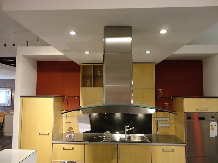 dunstabzug isola sinus 95 2 insel dunstabzug kolbe. Black Bedroom Furniture Sets. Home Design Ideas