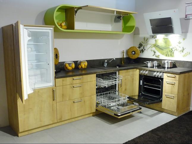 sch ller musterk che musterk che koje 10 filiale g rlitz. Black Bedroom Furniture Sets. Home Design Ideas