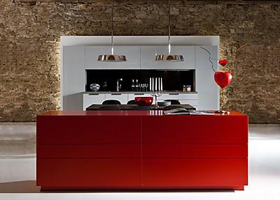 warendorf ber den k chenhersteller warendorf warendorfer k chen gmbh. Black Bedroom Furniture Sets. Home Design Ideas