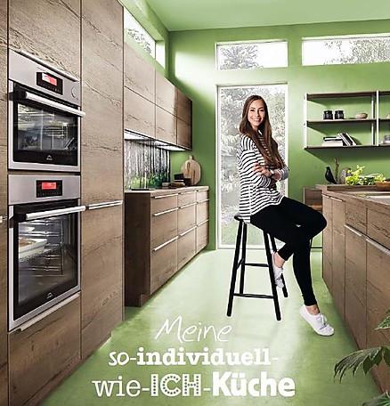 keser küche nobilia