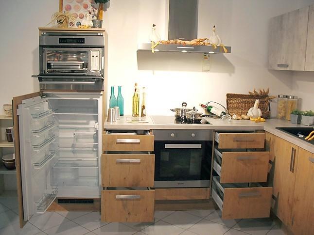 Arbeitsplatte Wild Oak ~ Das Beste aus der Küche Dekoration Ideen
