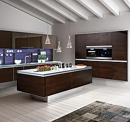 k chen m nchweiler zeyko werksausstellung ihr k chenstudio in m nchweiler. Black Bedroom Furniture Sets. Home Design Ideas