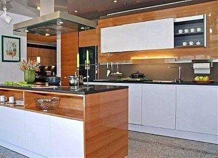 k chen f rstenfeldbruck d plus k chen f rstenfeldbruck. Black Bedroom Furniture Sets. Home Design Ideas