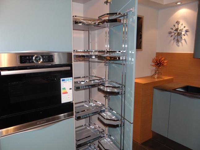 Arbeitsplatte Steel Nolte ~ Beste Home Design Inspiration