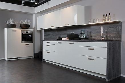 kchen rottweil latest nolte kchen mit kochinsel nolte kchen mit kochinsel kochkorinfo with. Black Bedroom Furniture Sets. Home Design Ideas
