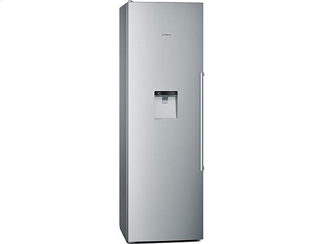 Siemens Kühlschrank Hydrofresh Box : Kühlschrank ks wpi stand kühlschrank mit dispenser für