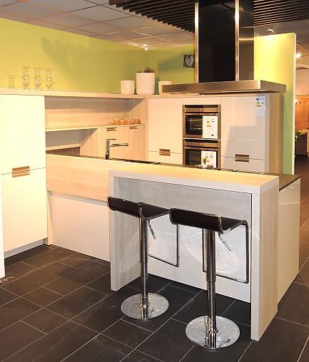 rotpunkt musterk che k10 3642 3 ausstellungsk che in burghausen von master s k chen. Black Bedroom Furniture Sets. Home Design Ideas