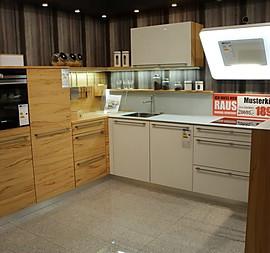 Frey Küchenzentrum küchen cham frey küchen welten ihr küchenstudio in cham