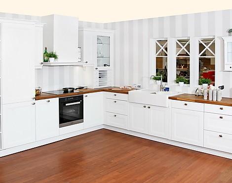 musterk chen k chen pommerenke in hamburg. Black Bedroom Furniture Sets. Home Design Ideas