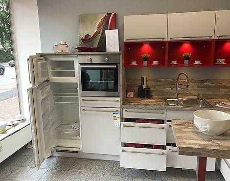 Küchen Langenfeld (Rheinland): Küchentreff Langenfeld - Ihr ...