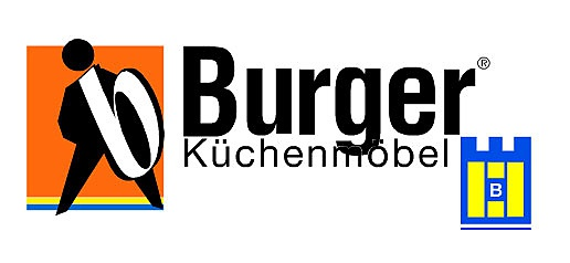 burger k chen ber den k chenhersteller burger k chen burger k chenm bel. Black Bedroom Furniture Sets. Home Design Ideas