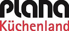 Küchen München: Plana Küchenland München - Ihr Küchenstudio in Ihrer ...