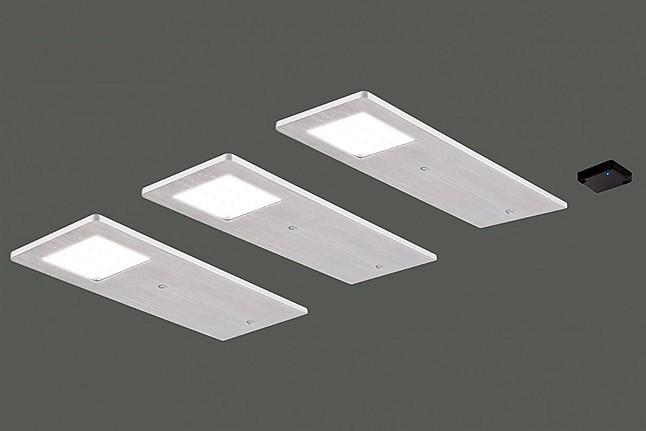 lampe 6027 5 teb led unterbauleuchte dimmbar sonstige k chenger t von k chentreff steffen in. Black Bedroom Furniture Sets. Home Design Ideas