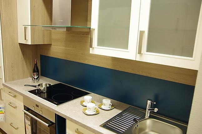 nobilia musterk che sch ne k chenzeile incl komplette. Black Bedroom Furniture Sets. Home Design Ideas