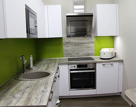 Küchen Ruder musterküchen ruder küchen und hausgeräte gmbh in berlin