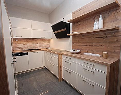 musterk chen k chen zahn gmbh in limburg. Black Bedroom Furniture Sets. Home Design Ideas