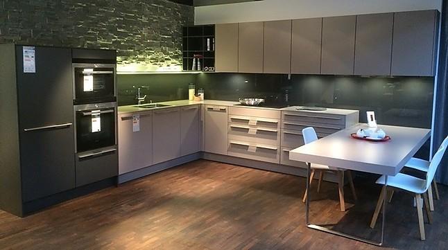 kchen hanau latest bilder with kchen hanau interesting. Black Bedroom Furniture Sets. Home Design Ideas