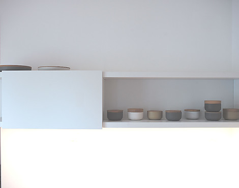 musterk chen bulthaup bonn an der uni in bonn. Black Bedroom Furniture Sets. Home Design Ideas