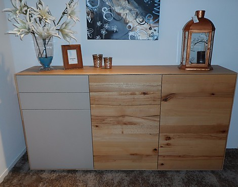 Sideboard - Global Caleras