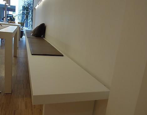 musterk chen lang k chen und accessoir in pfungstadt. Black Bedroom Furniture Sets. Home Design Ideas
