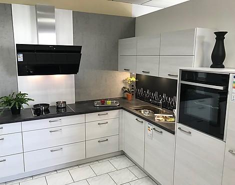 musterk chen m bel walter in lauingen. Black Bedroom Furniture Sets. Home Design Ideas