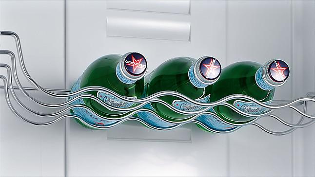 Siemens Kühlschrank Iq500 : Kühlschrank ki86ssd40 iq500 einbau kühl gefrier kombination