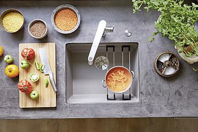 Küchenpüle von BLANCO
