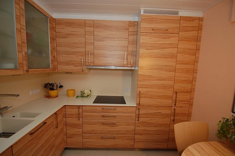corian arbeitsplatten kuche. Black Bedroom Furniture Sets. Home Design Ideas
