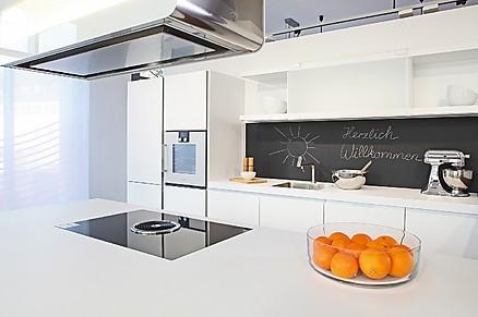 Finden Sie bei RK Küchenkultur Ihre Traumküche!