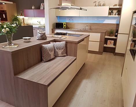 k chen schwentinental m bler til ohm og haver. Black Bedroom Furniture Sets. Home Design Ideas