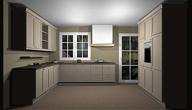 nobilia musterk che k che mit e platz ausstellungsk che in willingshausen wasenberg von m bel. Black Bedroom Furniture Sets. Home Design Ideas