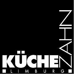 Küchenhaus Limburg küchen limburg küchen zahn gmbh ihr küchenstudio in limburg