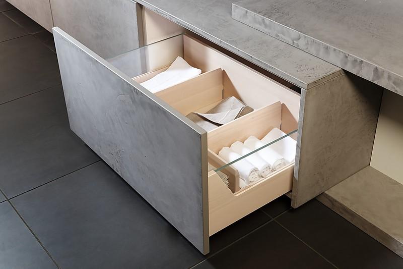 zeyko musterk che zeyko stucco ausstellungsk che in m nchweiler von zeyko werksausstellung. Black Bedroom Furniture Sets. Home Design Ideas