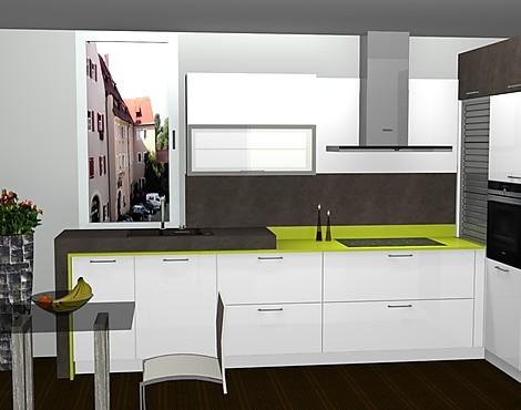 musterk chen b rse angebote designk chen als musterk chen. Black Bedroom Furniture Sets. Home Design Ideas