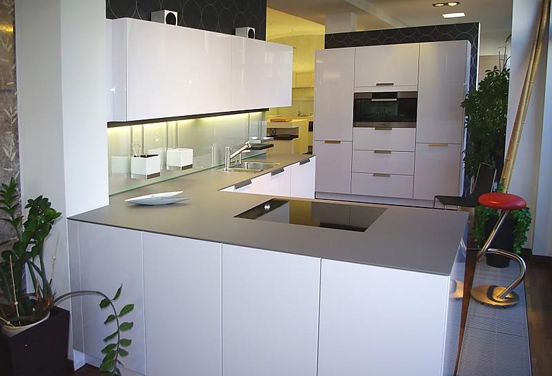 keramik arbeitsplatte preis keramik arbeitsplatte preis. Black Bedroom Furniture Sets. Home Design Ideas
