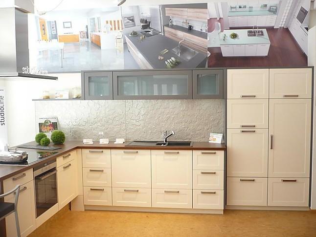 Küchen Karlsruhe schmidt küchen musterküche schmidt l küche ausstellungsküche in