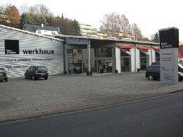Das Küchenstudio in Frammersbach